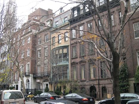 Upper-East-Side-3